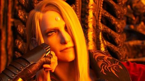 Final Fantasy XIV detalla su parche 5.55, incluyendo la versión completa  para PS5 - HobbyConsolas Juegos