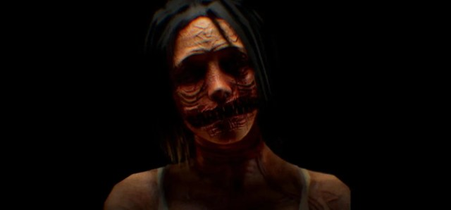 Analysis of Evil Inside, the horror adventure reminiscent of PT - HobbyConsoles Juegos