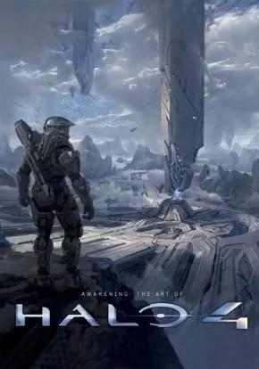 Halo 4 Xbox 360 HobbyConsolas Juegos