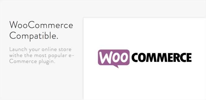 Comet - Creative Multi-Purpose WordPress Theme - 10