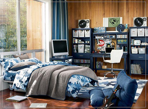 Teen Room Ideas on Teenage:m5Lo5Qnshca= Room Ideas  id=55211