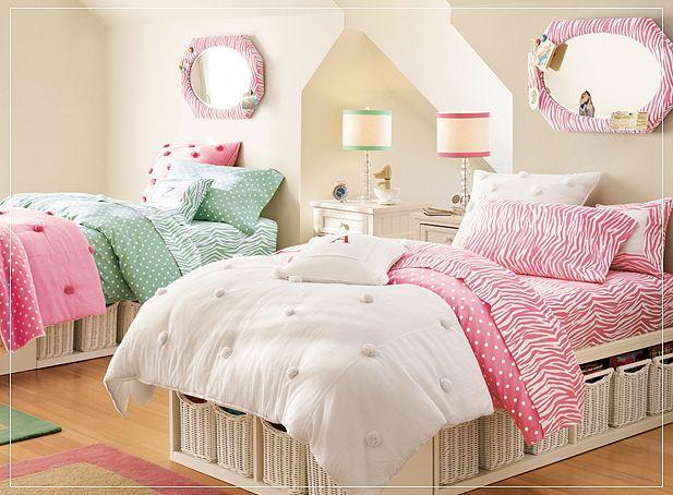 Teen Room For Girls on Teenage:m5Lo5Qnshca= Room Ideas  id=61455