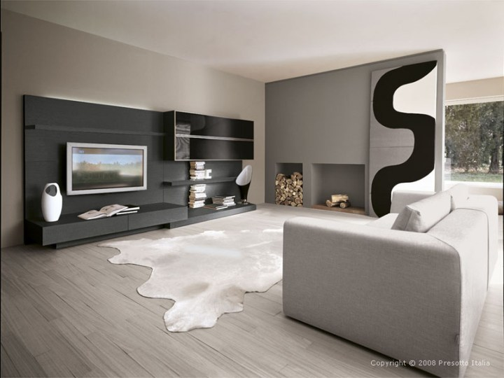 Modern Furniture Designs For Living Room | Aecagra.org