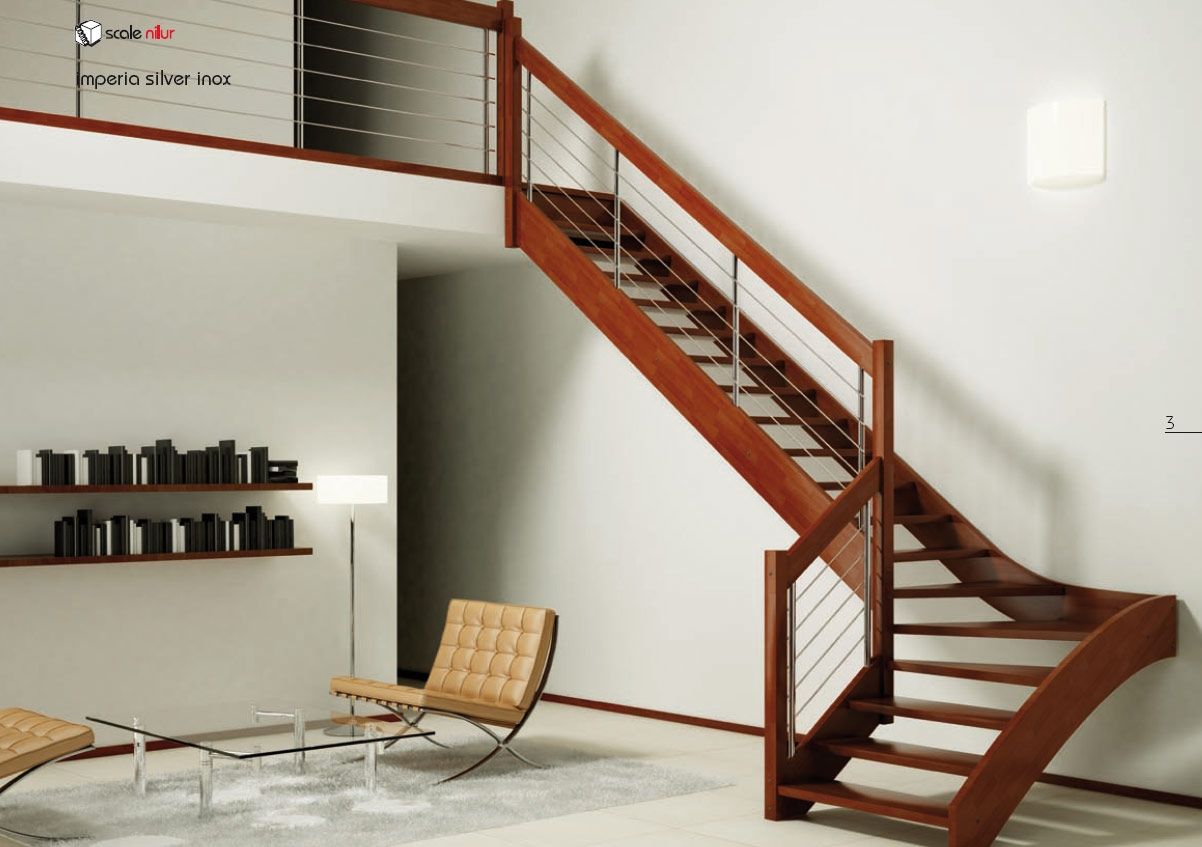 Inspirational Stairs Design | Designs Of Stairs Inside House | Interior | 2Nd Floor | Duplex | Recent | House Indoor