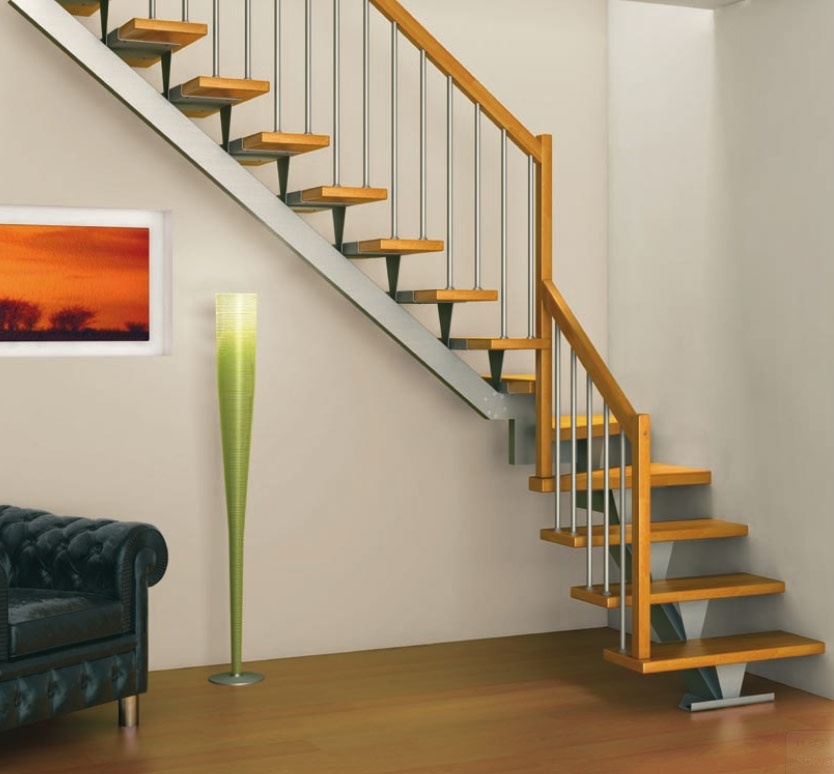 Inspirational Stairs Design   Home Interior Stairs Design   Stylish   Upstairs   Luxury   Classic   L Shaped