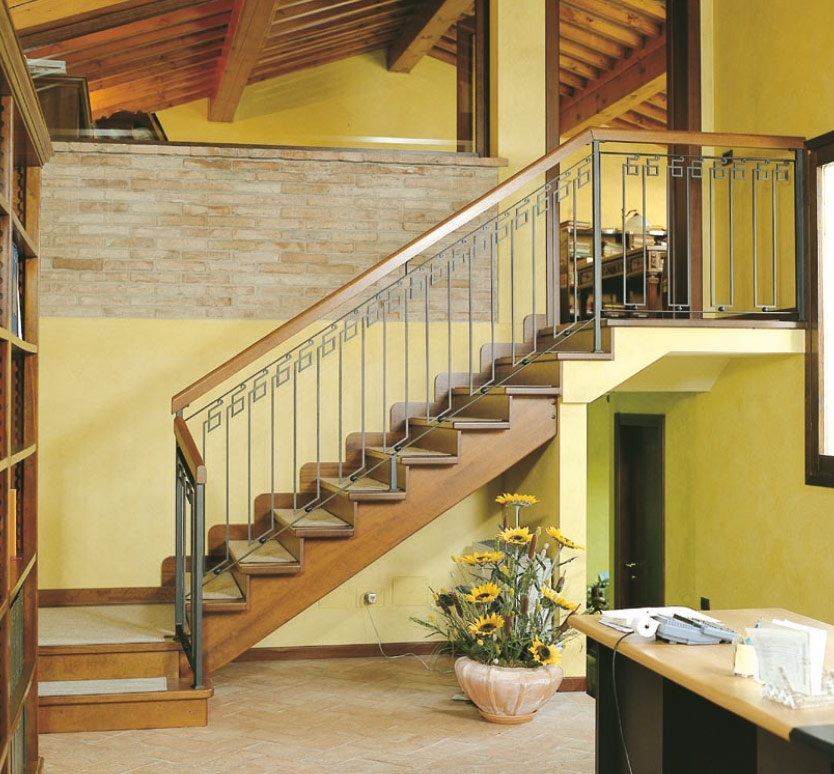 Inspirational Stairs Design   Steps Design Inside Home   Stunning   Hidden   Sala   Family House   Interior Staircase Simple