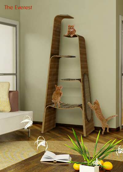 cat-tower-5