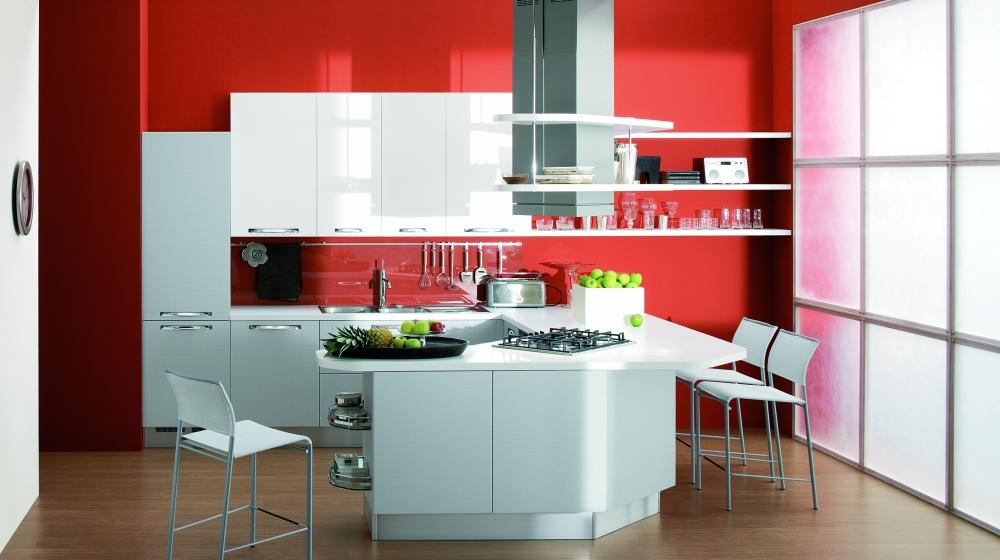 modern italian kitchens on beautiful kitchen pictures ideas houzz id=41344