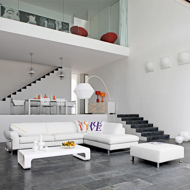 Interior Living Room Design Designs 25 Photos