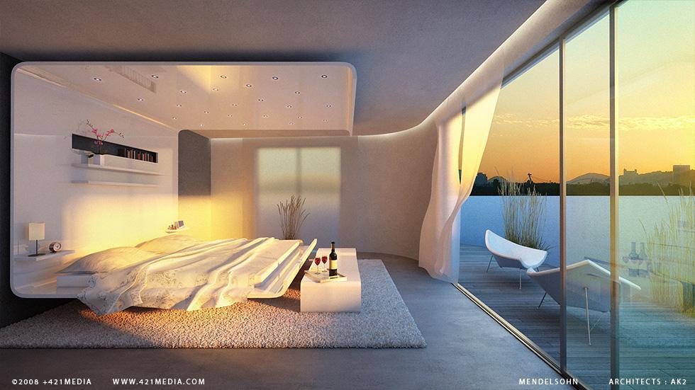 Beautiful Bedrooms on Beautiful Room Pics  id=81355