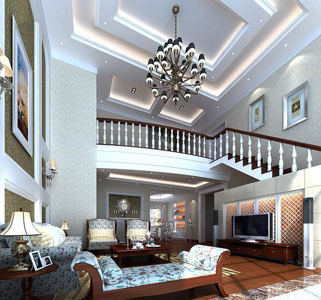 stylish asian interior design About Interior Design