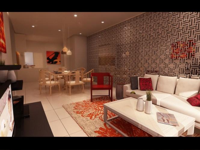 Red And Black Living Room Decorating Ideas Inspiring Fine Grey Impressive