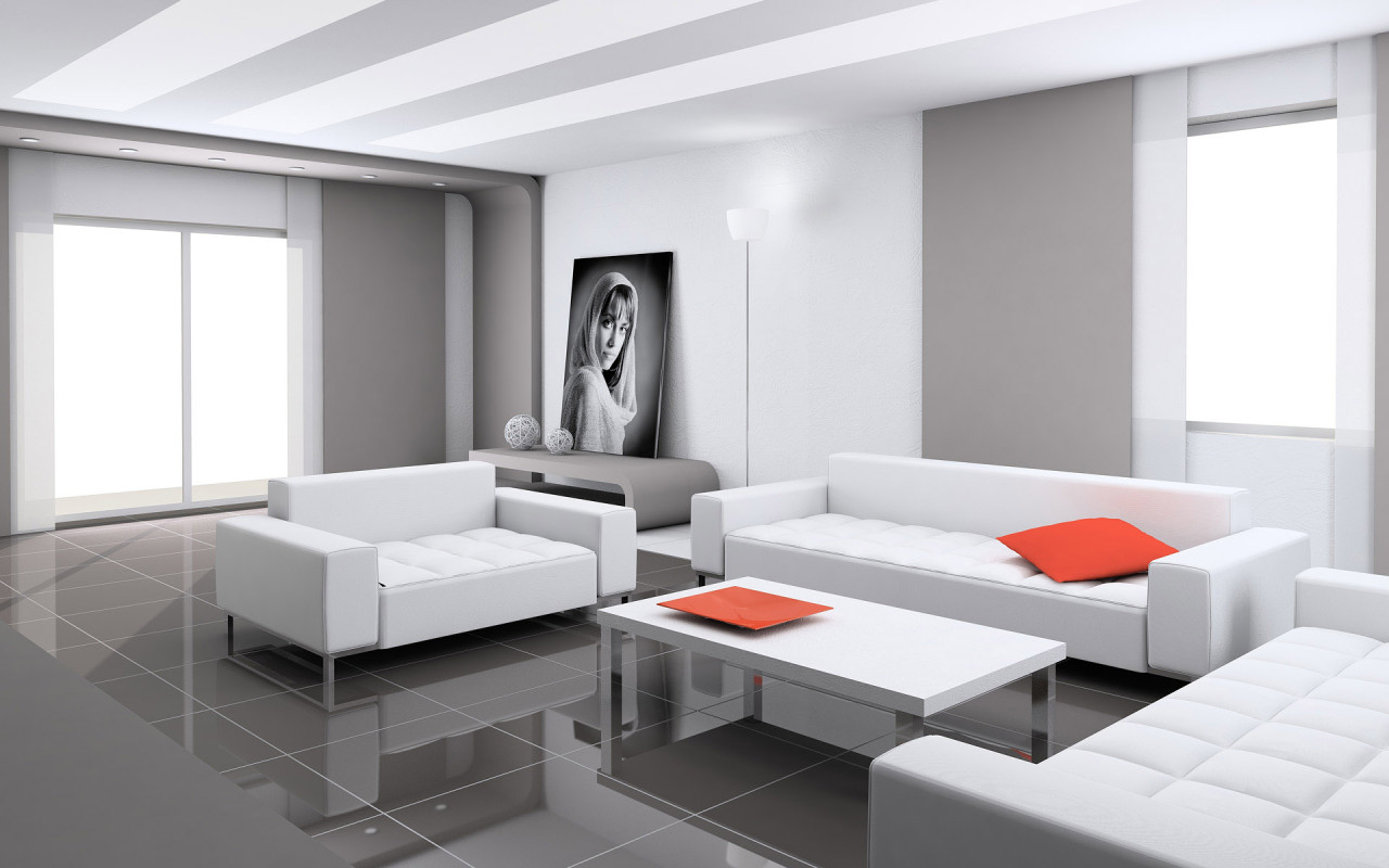 Modern Interior Design Living Room White Centerfieldbar Com Part 45