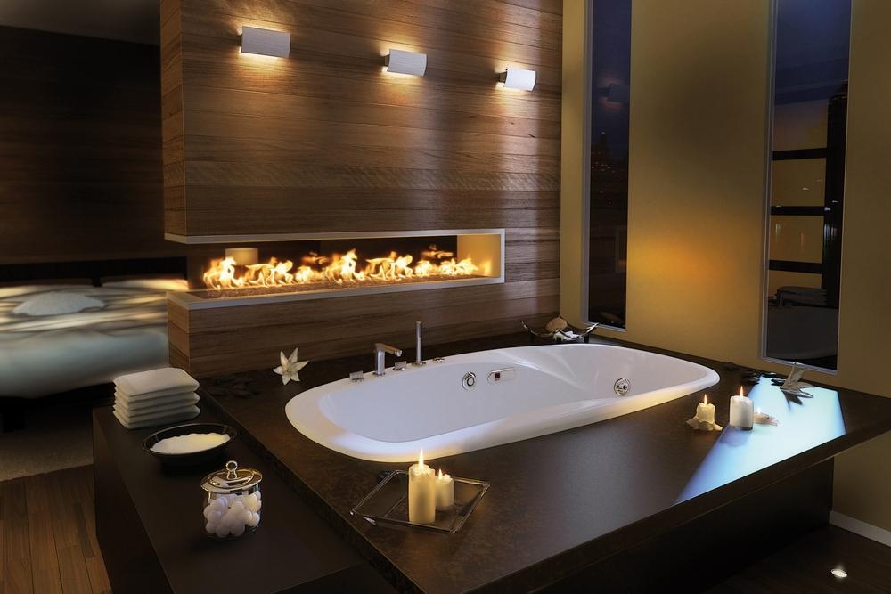 Beautiful Bathroom Ideas from Pearl Baths on Beautiful Bathroom Ideas  id=13891