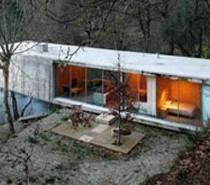 spectacular-house