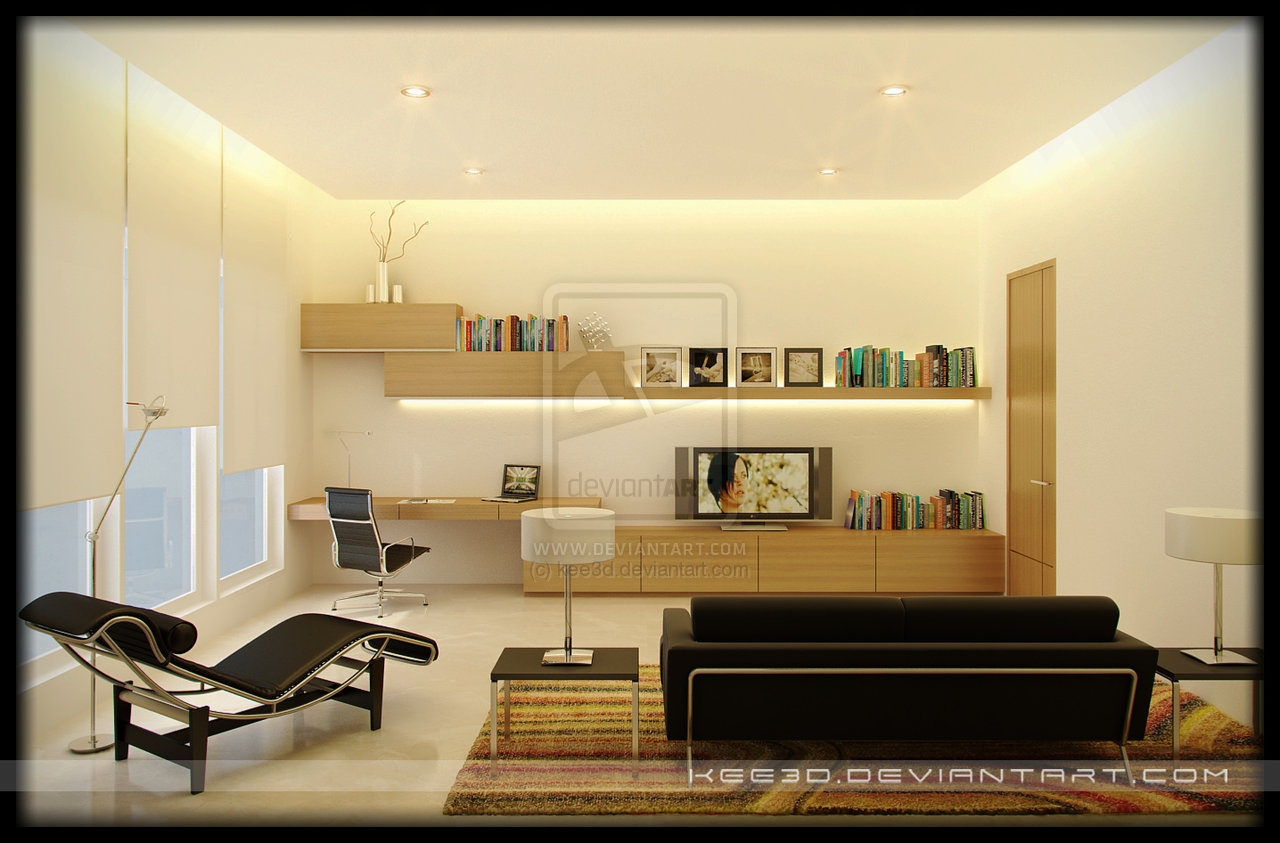 Modern Home Accessories And Decor