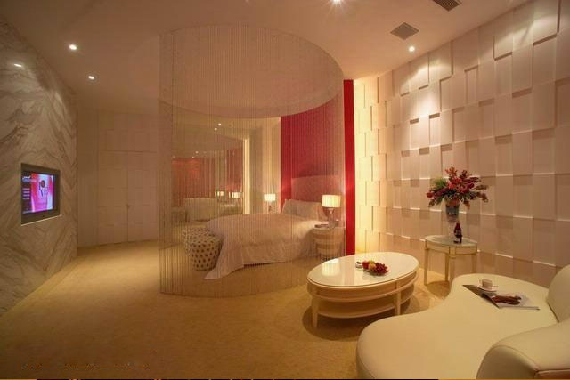 shahrukh khan bedroom | Homeminimalist.co