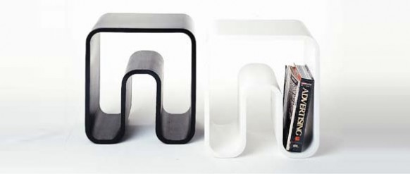 funky-side-table