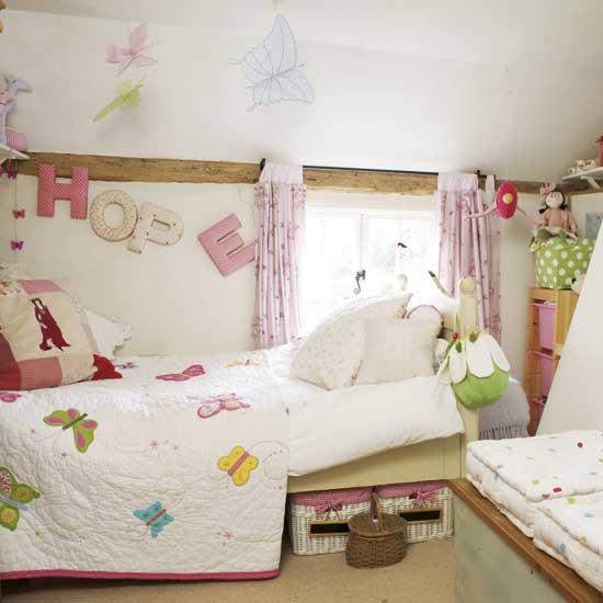 Room Furniture Childrens Living