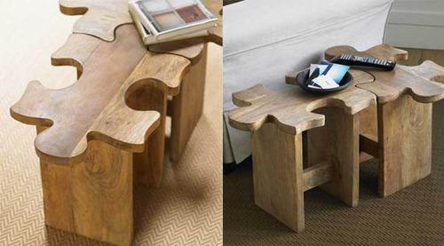 beautiful-indoor-table