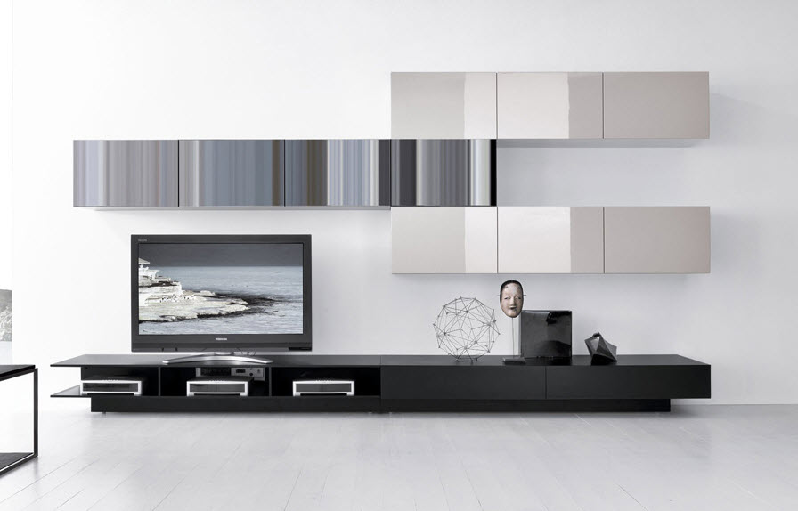 Decorative Magnetic Panels That Add Personality To Your