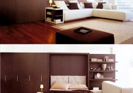 Multi Purpose Furniture