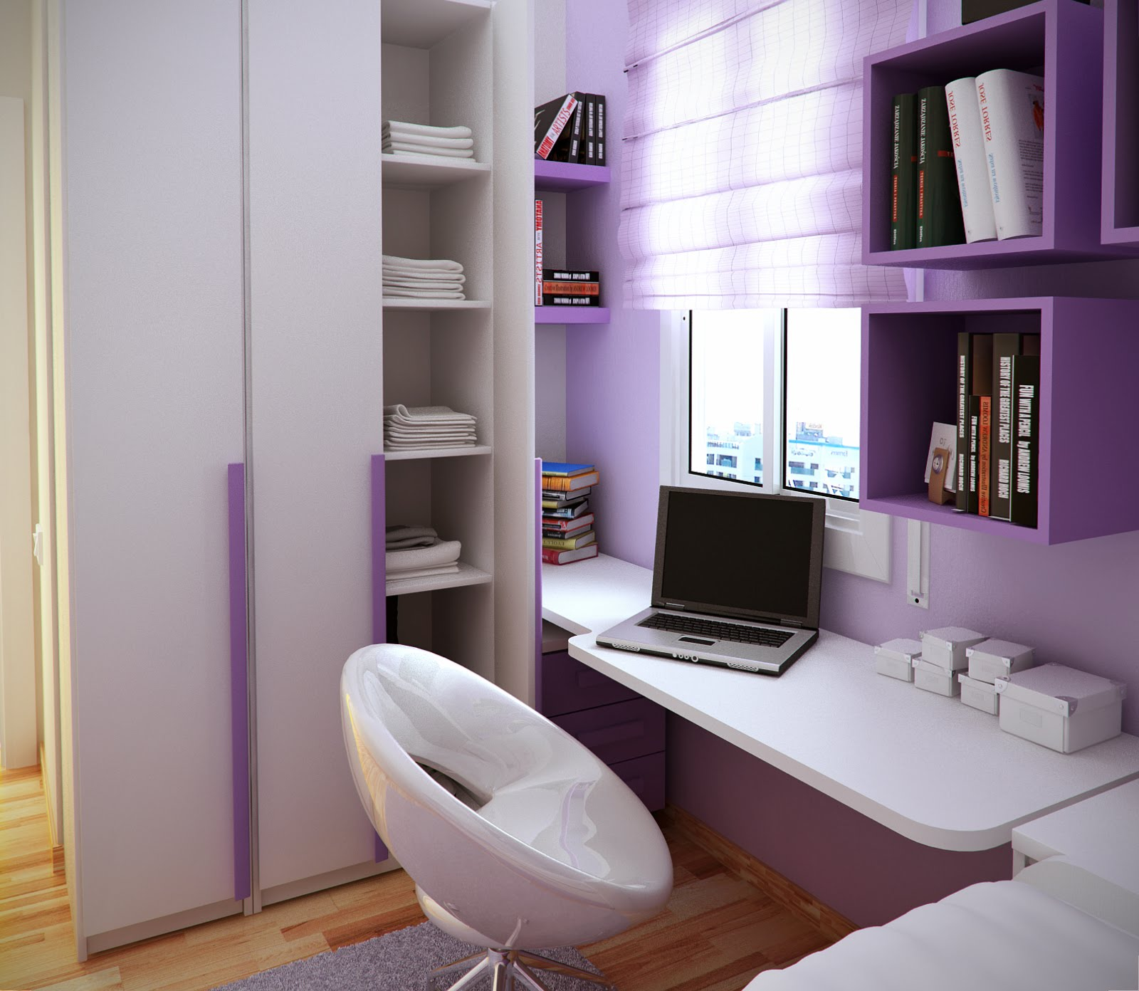 Small Floorspace Kids Rooms on Room Ideas For Small Rooms  id=61949