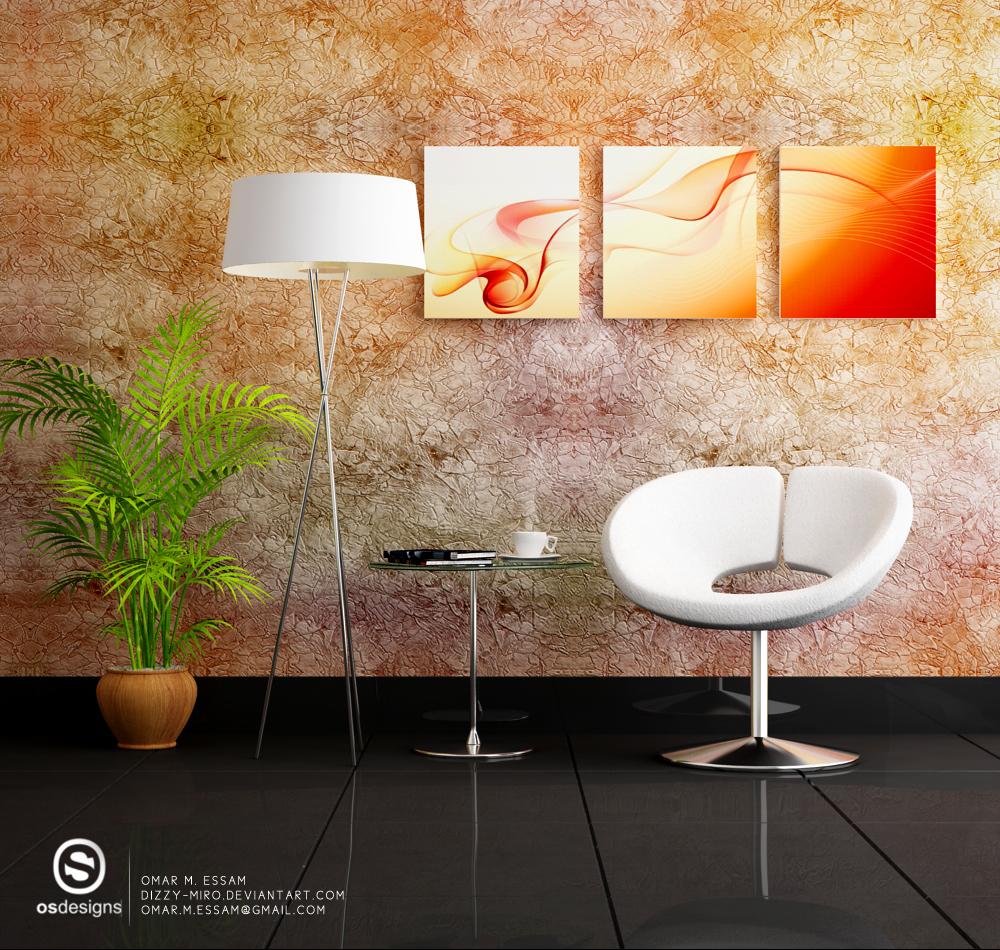Sitting Design Ideas