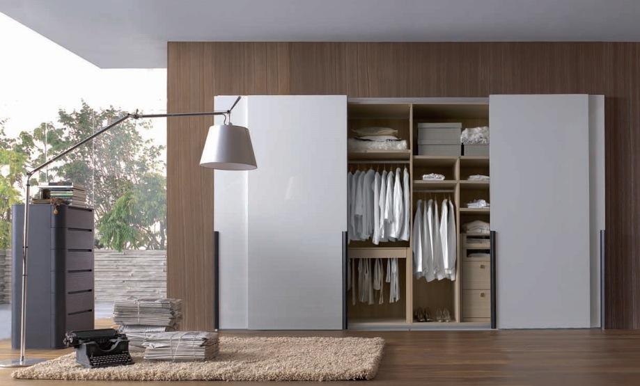 Image result for wardrobe designer