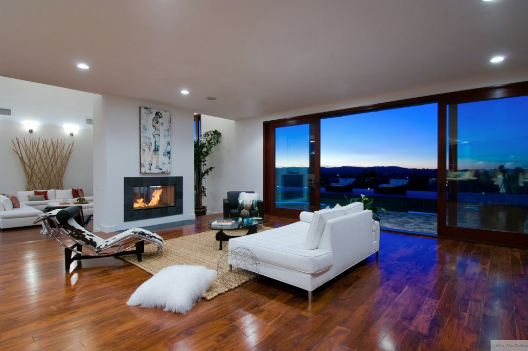 Beautiful Living Rooms Photographed by William MacCollum on Beautiful Room Pics  id=11134
