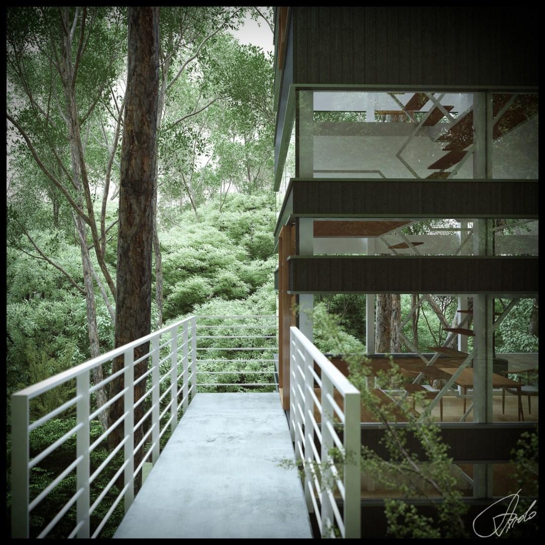 Japanese Home Interior Design Ideas