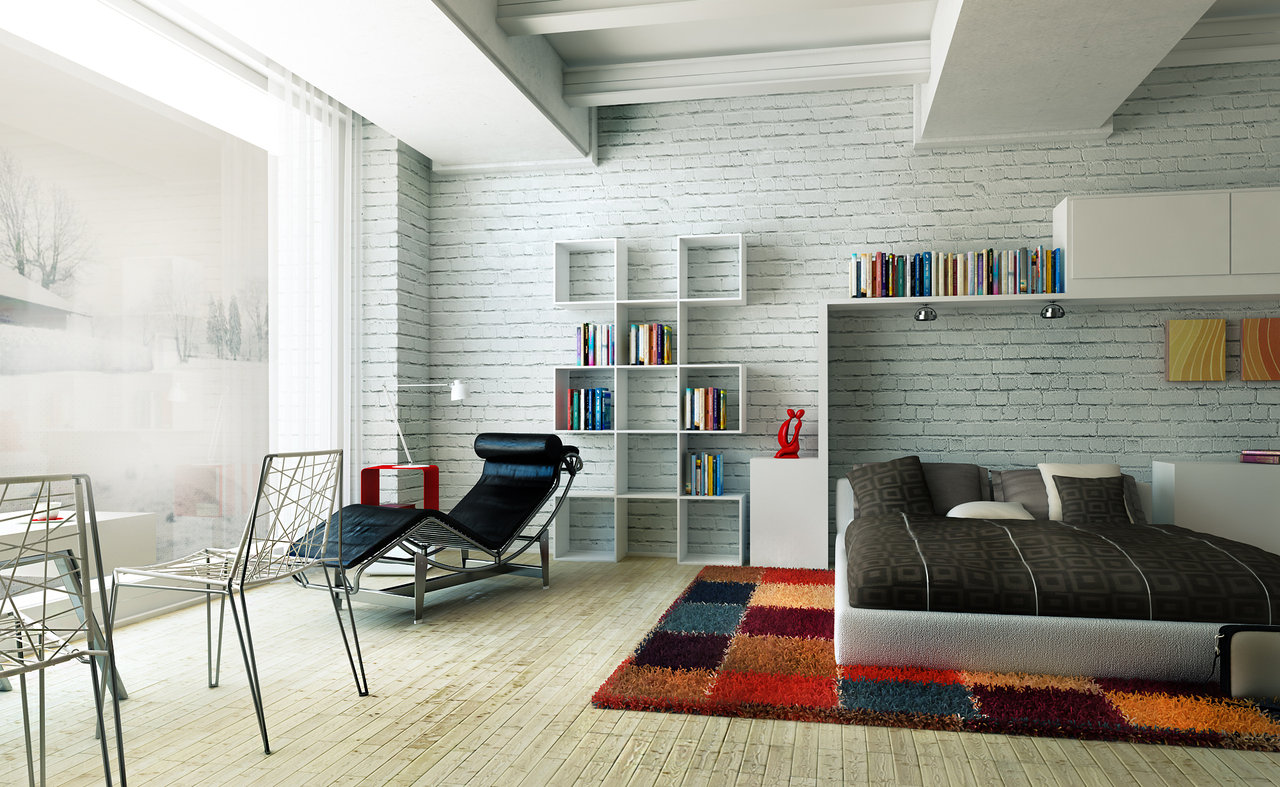 Free Interior Design Ideas