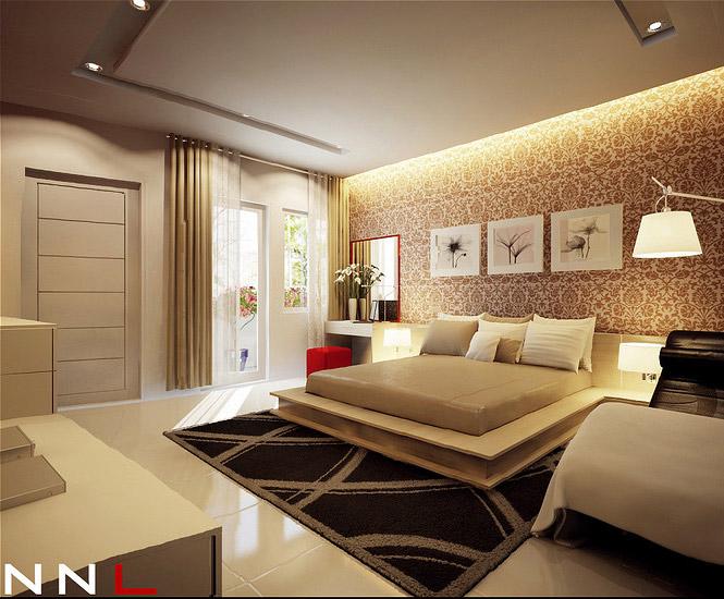 Dream Home Interiors by Open Design on Dream Home Interior  id=56597