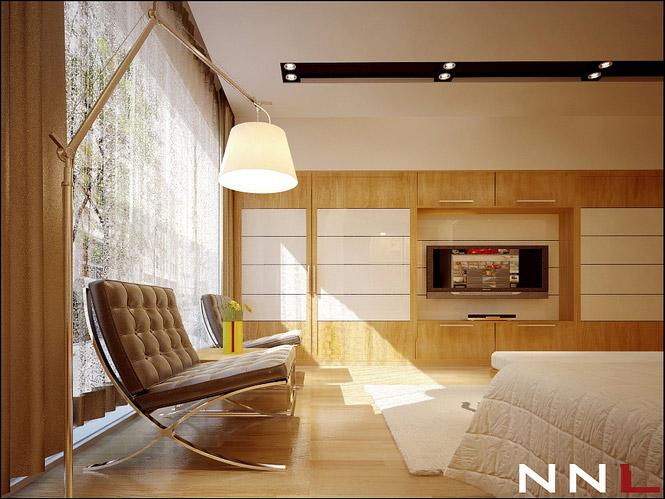 Dream Home Interiors by Open Design on Dream Home Interior  id=43601