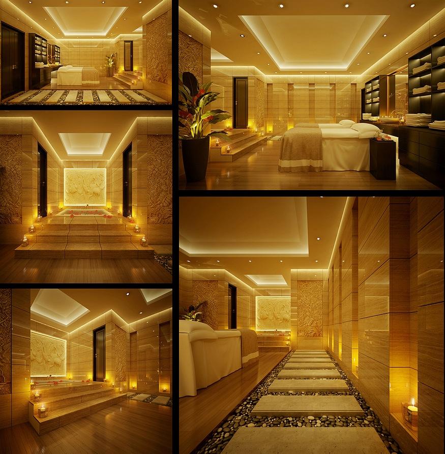 Dream Home Interiors by Open Design on Dream Home Interior  id=96534