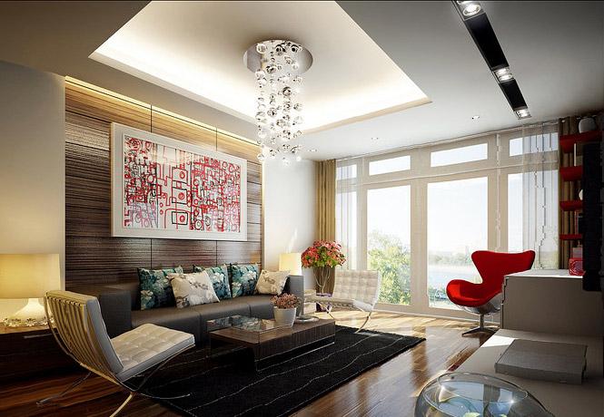 Dream Home Interiors by Open Design on Dream Home Interior  id=86670