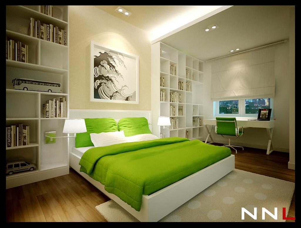 Dream Home Interiors by Open Design on Dream Home Interior  id=44496
