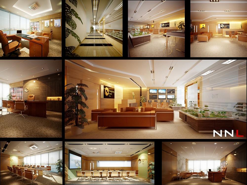Dream Home Interiors by Open Design on Dream Home Interior  id=15380
