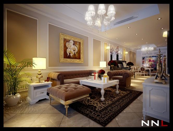 Dream Home Interiors by Open Design on Dream Home Interior  id=36629
