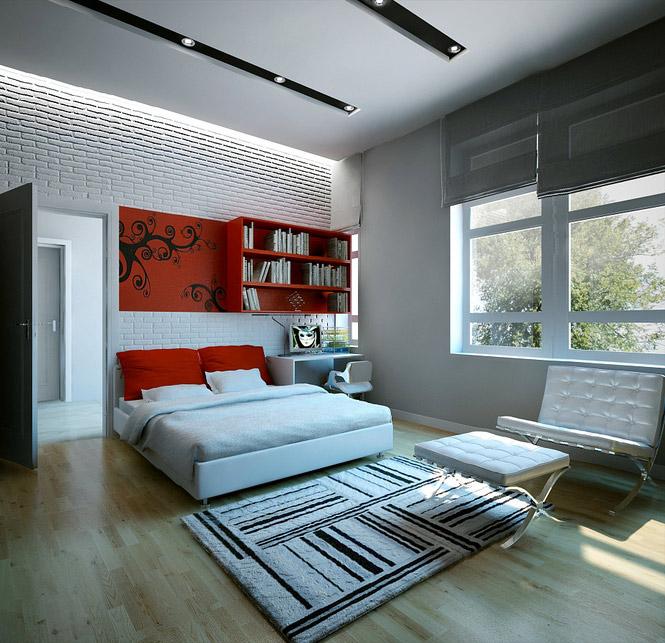 Dream Home Interiors by Open Design on Dream Home Interior  id=36267