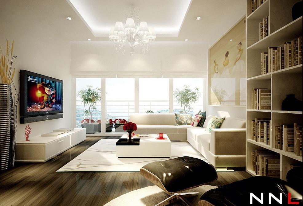 Dream Home Interiors by Open Design on Dream Home Interior  id=84694