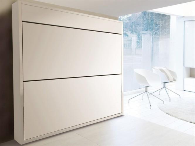 Design by Resource Furniture