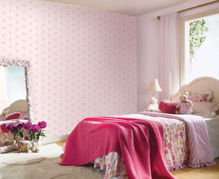 Cute Amp Quirky Wallpaper For Kids