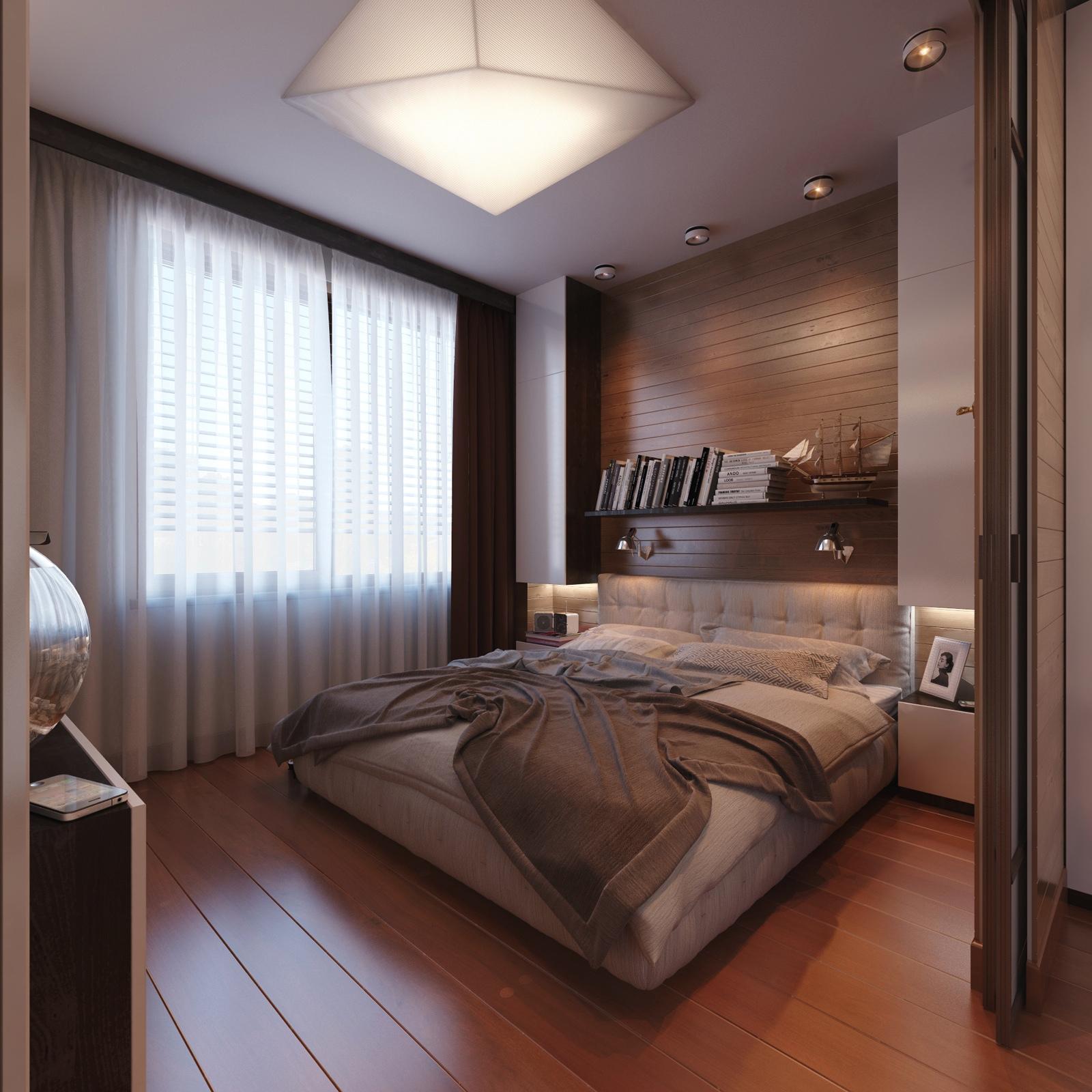 Travel Themed Bedroom for Seasoned Explorers on Room Decor  id=72691