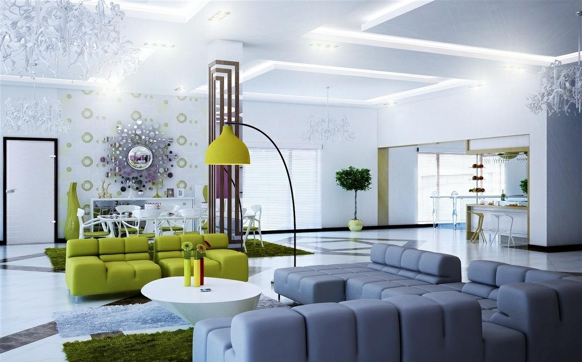 Zest Life Garden Furniture