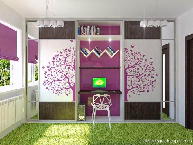 Beautiful Design Your Bedroom Images Bathroom Kitchen