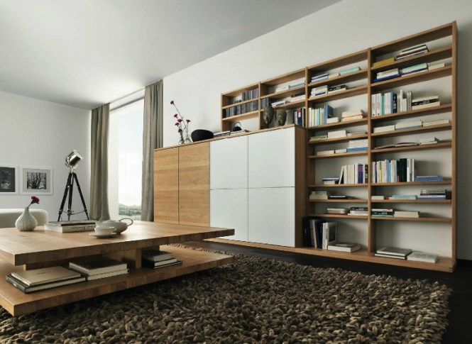 Modern Living Room Furniture Luxury With Image Of Creative New In