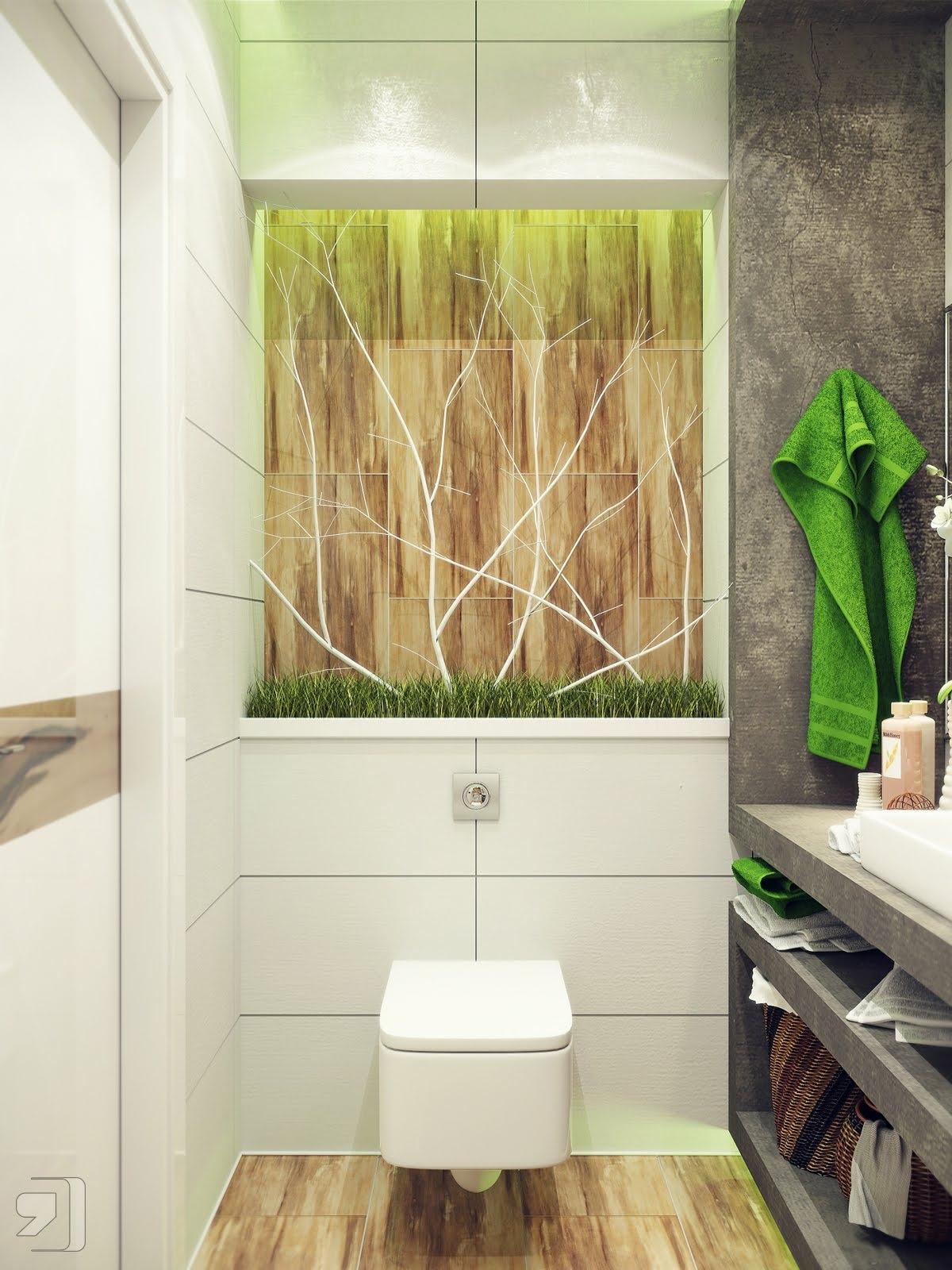 Small Bathroom Design on Simple:zvjxpw8Nmfo= Small Bathroom Ideas  id=14233