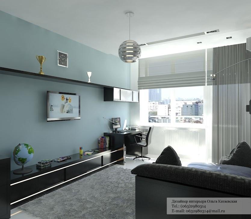 Blue And Black Living Room Ideas Centerfieldbar Com Part 71