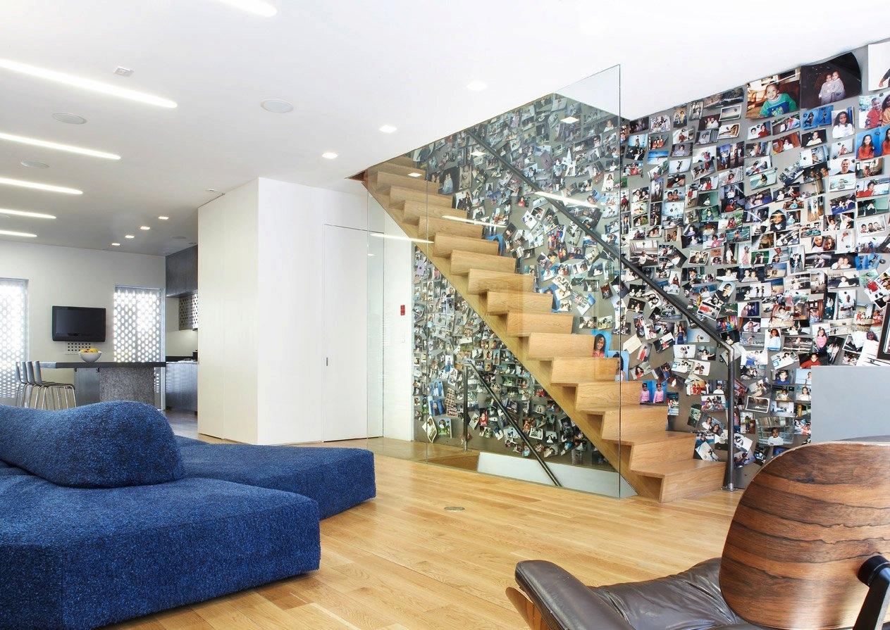 10 Unusual Wall Art Ideas on Creative Wall Ideas  id=46010